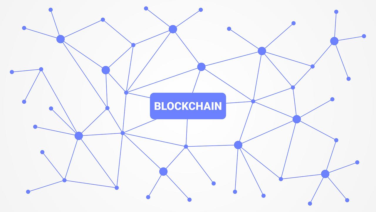 blockchain, cryptocurrency, network