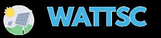 WATTSC – Audit énergétique