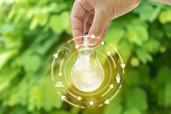 audit énergétique maroc