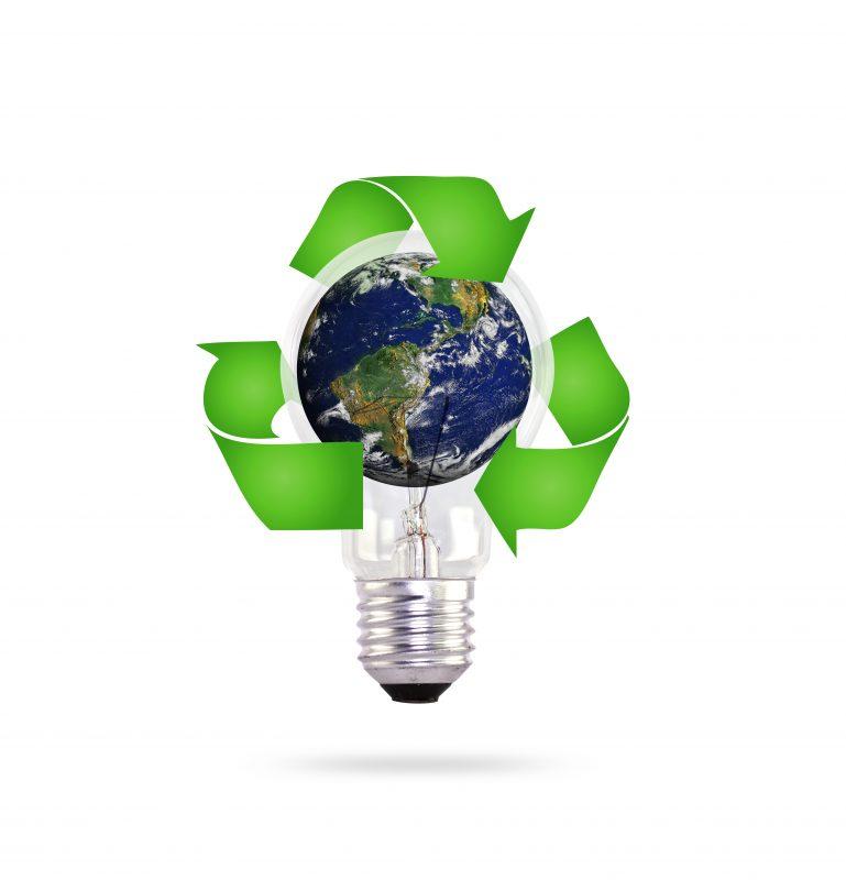 wattsc audit énergétique maroc